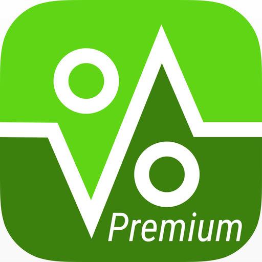 Forecastica Premium Virtual Stock Market Trading
