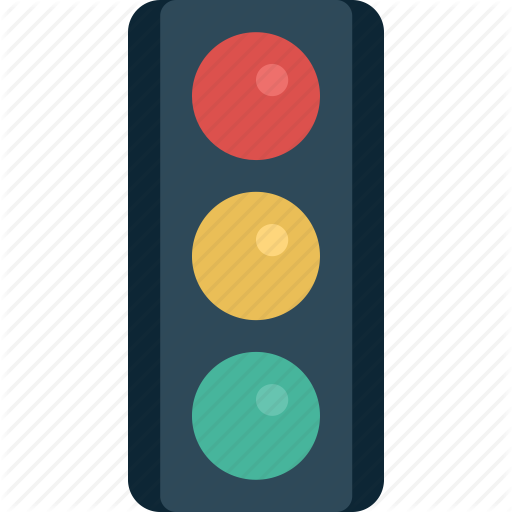 The best free Traffic light icon images  Download from 3976 free