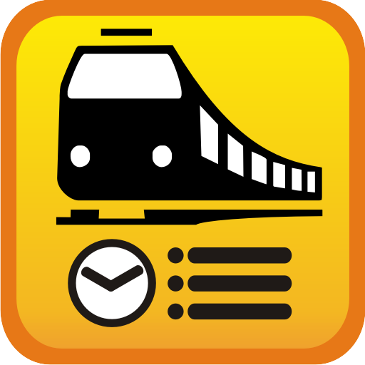 Uk Train Times Live Train Scout Appstore For Android