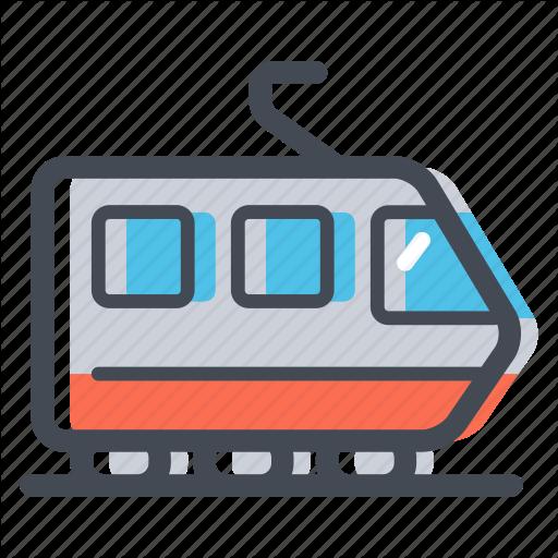 Public Transport, Rail, Railroad, Track, Train, Train Station