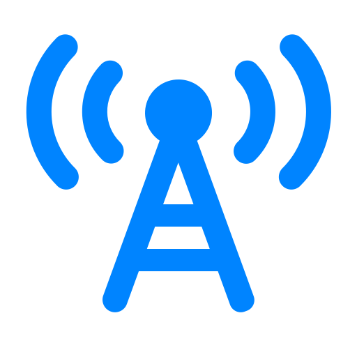 Station Icons, Download Free Png And Vector Icons, Unlimited