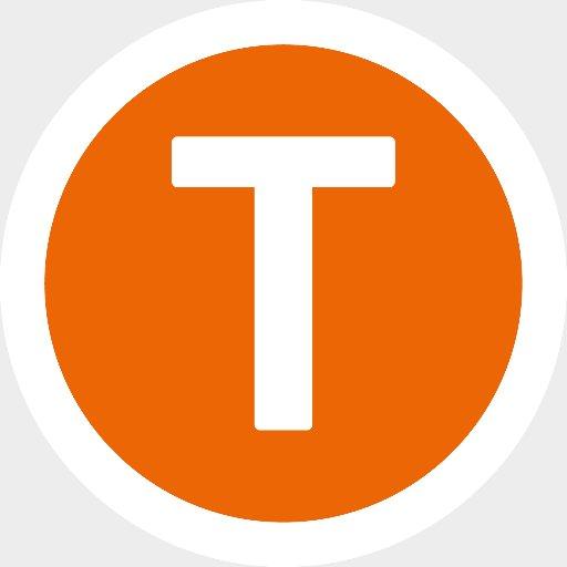 Trains Info