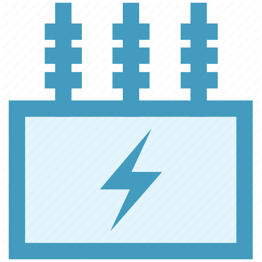 Electricity, Electricity Transformer, Energy, Power Supply, Power