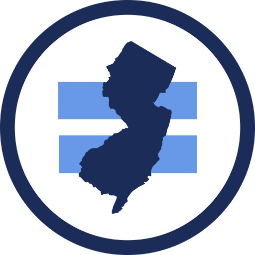 Garden State Equality On Twitter Tonight, We Mourn The Loss