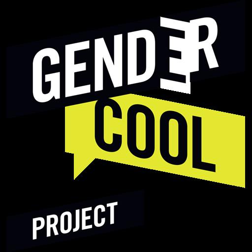 Gendercool Project Showcasing Stories Of Transgender Children