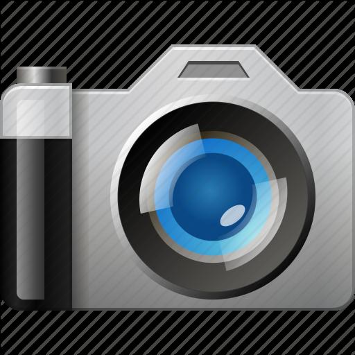 Cam, Objective, Photo Camera, Photocamera, Photography, Photos