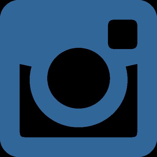 Instagram, Photography, Photos Icon