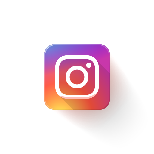 Instagram Icon Logo Png Images