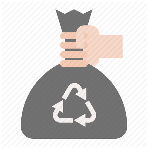 Bin Bag, Cleaning, Cleaning Equipment, Equipment, Garbage Bag