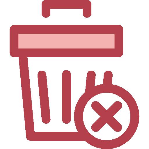Garbage Can, Trash Can, Recycle Bin, Trash Bin, Garbage Bn