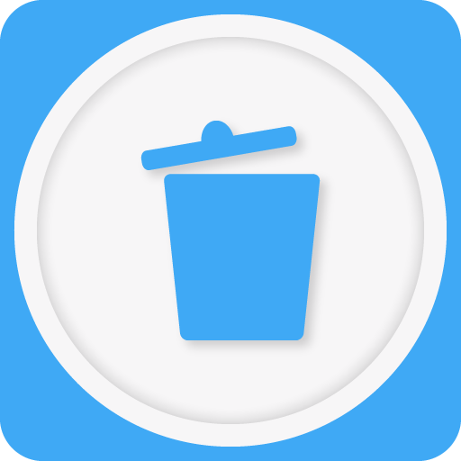 Recycle Bn Android Settings Iconset Graphicloads