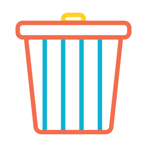 Trash Recycle Bn
