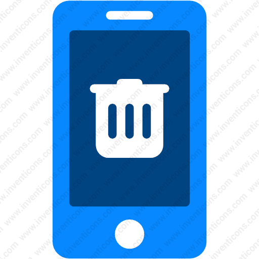 Download Mobile Trash,call,contact,iphone,mobile,smartphone