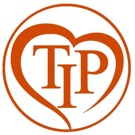 Trauma Intervention Program