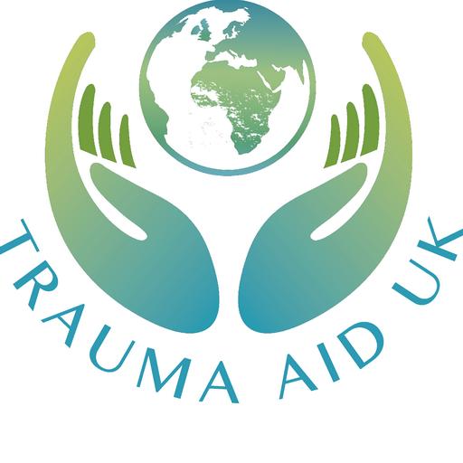 Trauma Response Network Trauma Aid Uk