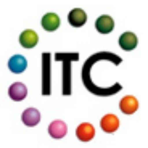 Cropped Itc Icon