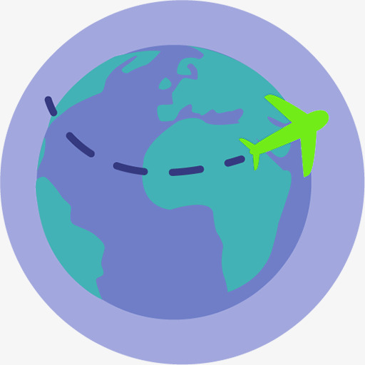 Travel Icon, Travel Clipart, Icon, Travel Png Image And Clipart