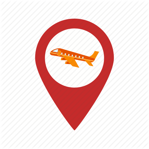Travel Icon Transparent at GetDrawings  Free download