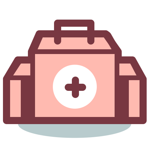 Chest Icons, Download Free Png And Vector Icons, Unlimited