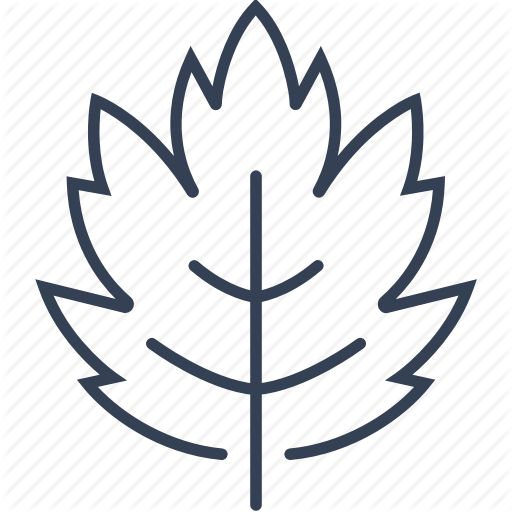 Ecotourism, Sheet, Tree Icon