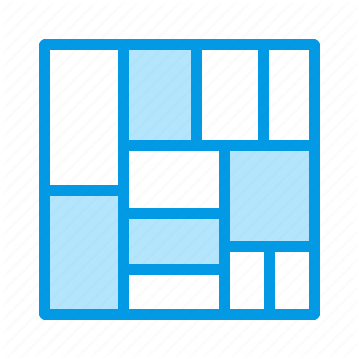 The Best Free Treemap Icon Images Download From 8 Free