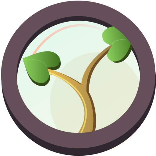 My Family Tree Free Download For Mac Macupdate