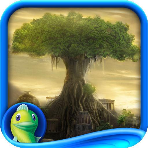 Amaranthine Voyage The Tree Of Life Hd