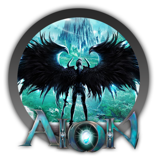 Aion Online Asiammo