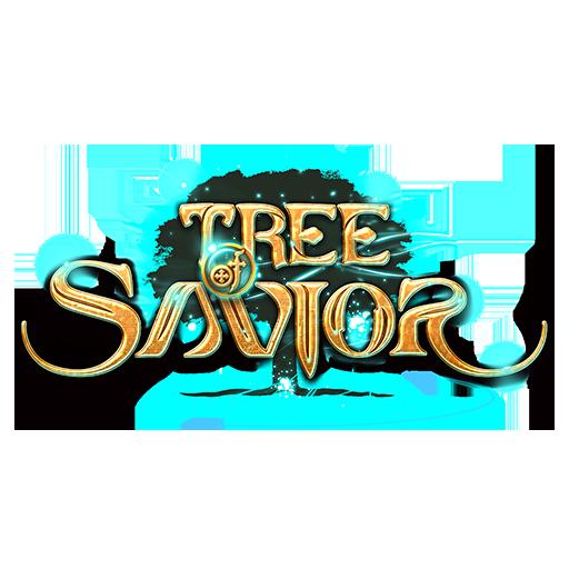 Tree Of Savior Forum