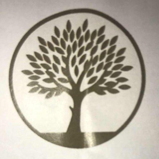 Jcm Tree Services