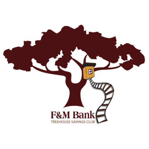 F M Bank Treehouse Club