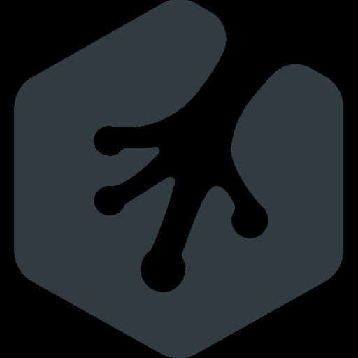 Treehouse, Media, Logo, Social Icon