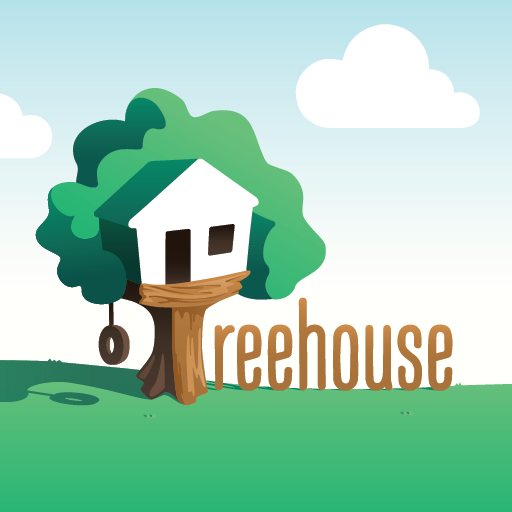 Treehouse Family Organizer Apk Download From Moboplay
