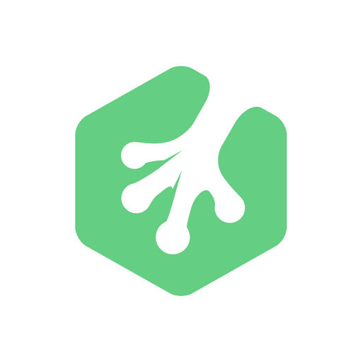 Treehouse Learn Programming And Design