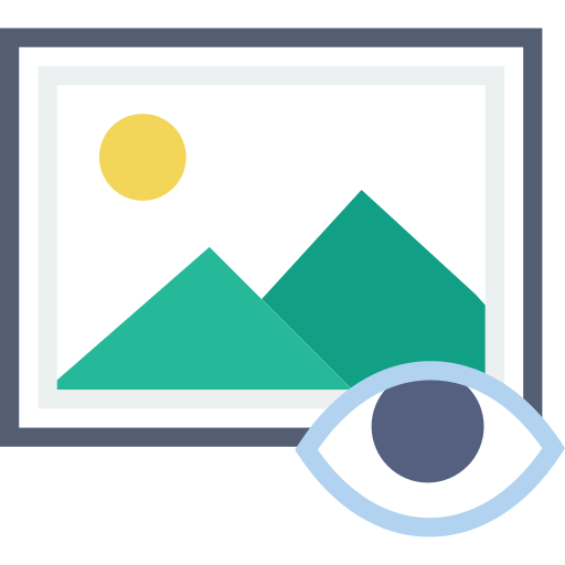 Treehouse Png Icon