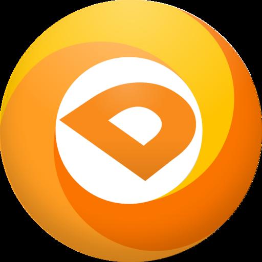 Dr Cleaner Disk, Mem Clean Free Download For Mac Macupdate