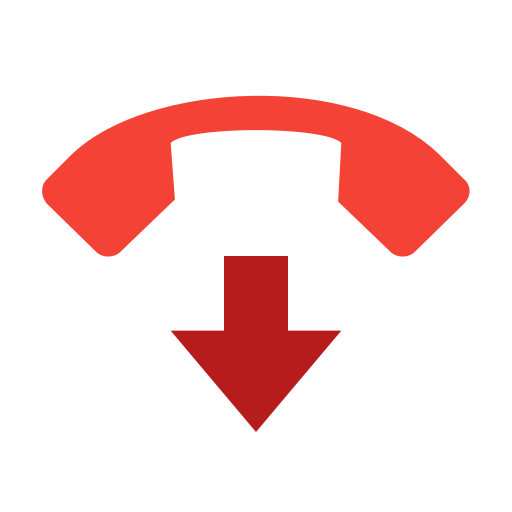 Trend Micro Icon at GetDrawings com | Free Trend Micro Icon images