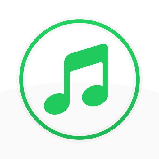 Trending Music Player