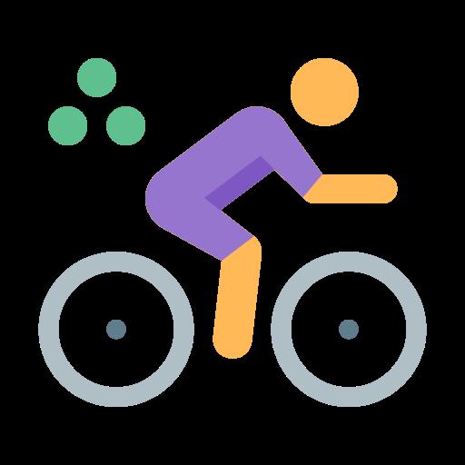 Triathlon, Sport, Olympic Icon Free Of Freebie Olympic Sport Icons