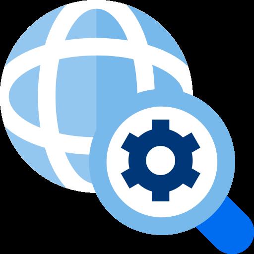 Tripadvisor Logotype Png Icon