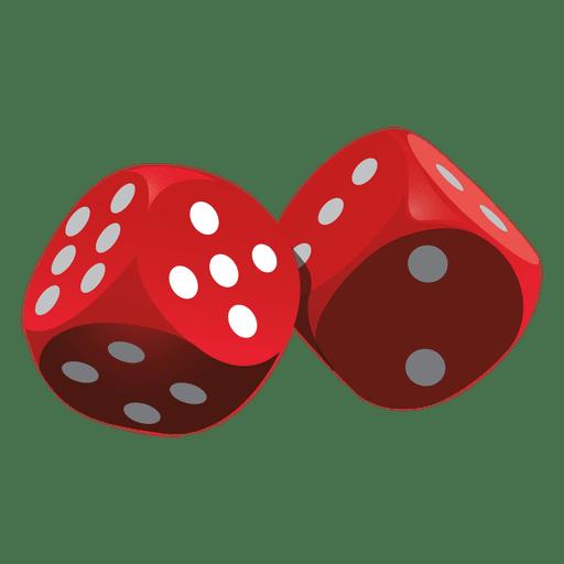 Casino Icon Png Peakvalid Gq
