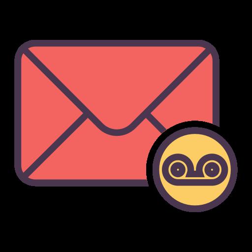 Chat, Email, Envelope, Internet, Letter, Mail, Tripadvisor Icon