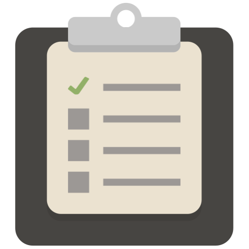 Download Free Png Reminders Icon Png Dlpng