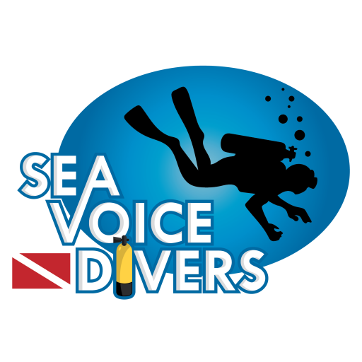 Cropped Site Icon Sea Voice Divers
