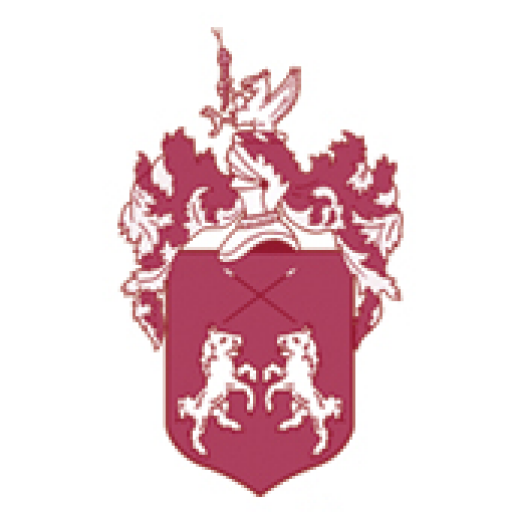 Cropped Icon Mcsweeney Arms