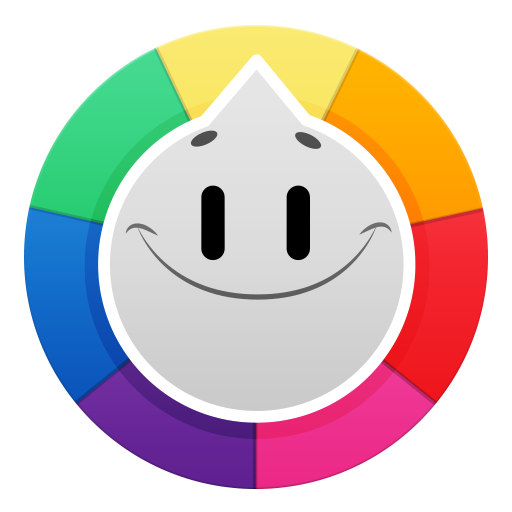 Trivia Icon Png Png Image