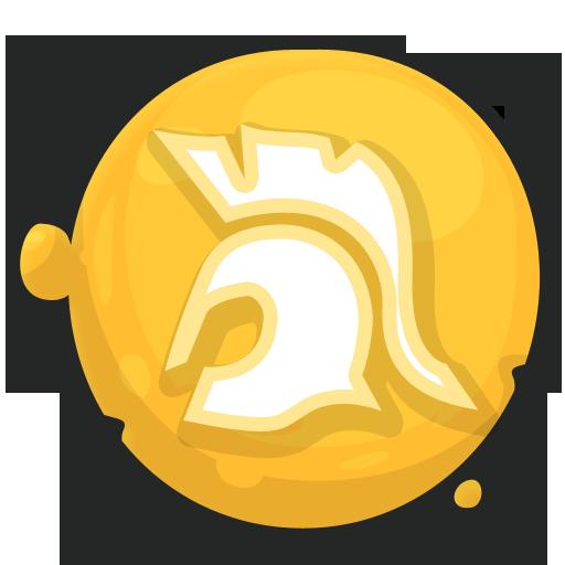 Trojan Icon Download Free Icons