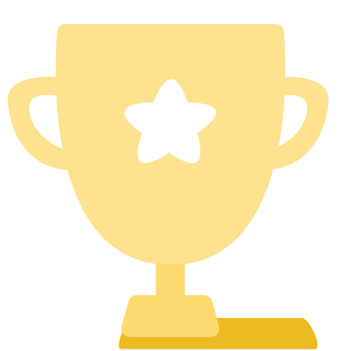 Trophy Icons, Download Free Png And Vector Icons, Unlimited