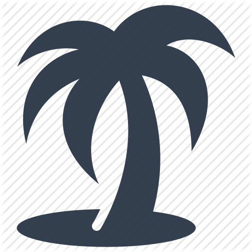 Download Tropical Icon Clipart Computer Icons Tropics Clip Art