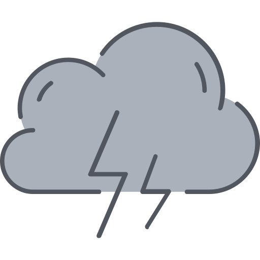 Tropical Storm Icons, Download Free Png And Vector Icons